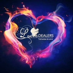 Tom Petty - Free Fallin' (Bossa Nova Cover by Love Dealers)