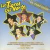 Download LOS TIGRES DEL NORTE Rosita De Olivo Mp3