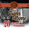 Download LOS TIGRES DEL NORTE R1 Mp3
