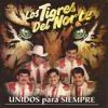Download LOS TIGRES DEL NORTE Unidos Para Siempre Mp3