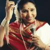 Chura Liya Hai Tumne Jo Dil Ko - Asha Bhosle Special - Sept 15, 2013