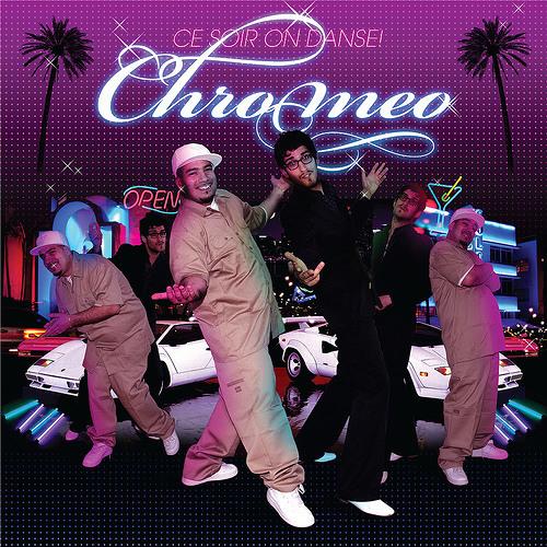 Ce Soir On Danse! (2006)