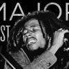 B major: The Artist