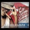 SUELTAME TU FLOW| LaBellaMafia