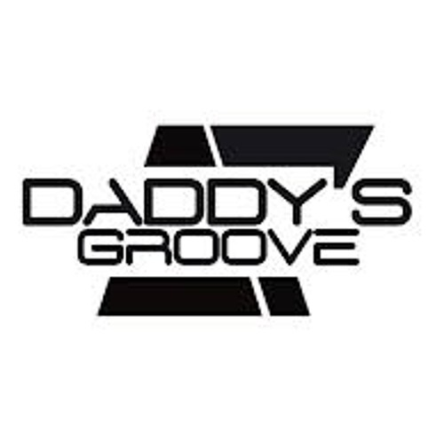 Daddy's Groove & Mindshake feat. Angelo Lossa - Surrender