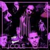 J. Cole - She Knows (Chopped & Screwed by Dj Dew)