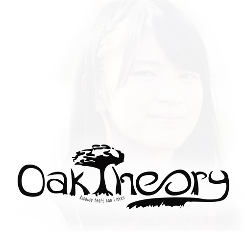 OakTheory - Senyuman Manis (Song for Viny)