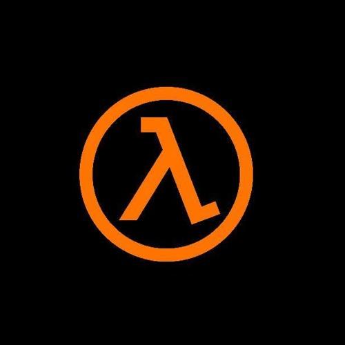 Half Life 2 CP Violation Dubstep Remix