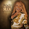 MR SEXY MAN BY NELLIE TRAVIS BLUES BOUNCE REMIX BY DJCALVIN