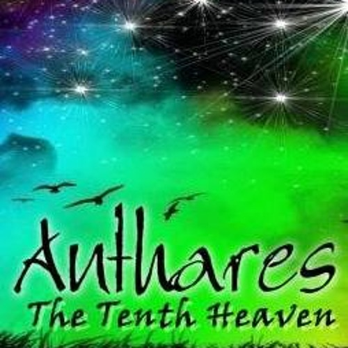 The Tenth Heaven