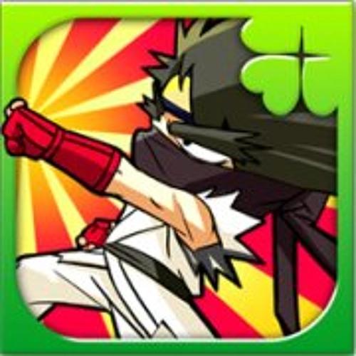 (GAME)모바인 격파산 게임배경