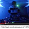 DJ GUUH RIBEIRO [#SET VÍDEO CHAMADA MANSÃO#]  #DOWNLOAD #FREE