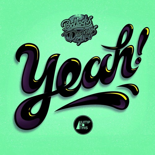 Bollocks Deejays - Yeah (COMBO! remix) [JUMP TO THIS]