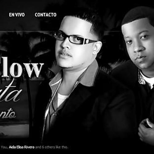Jhom Martinez Ft D.R-FLOW - El Mal De Amor Se Cura