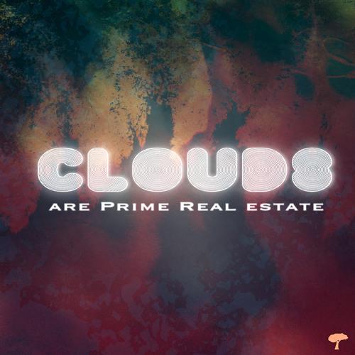 Clouds are Prime Real Estate
