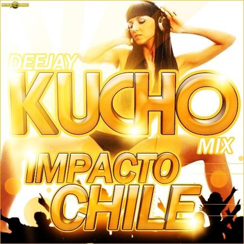 Dj Kucho Mix - On Air Reggaeton Mix Vol. 3 [ Set En Vivo ]