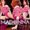 Madonna vs. ABBA (Dixie Q Mashup)