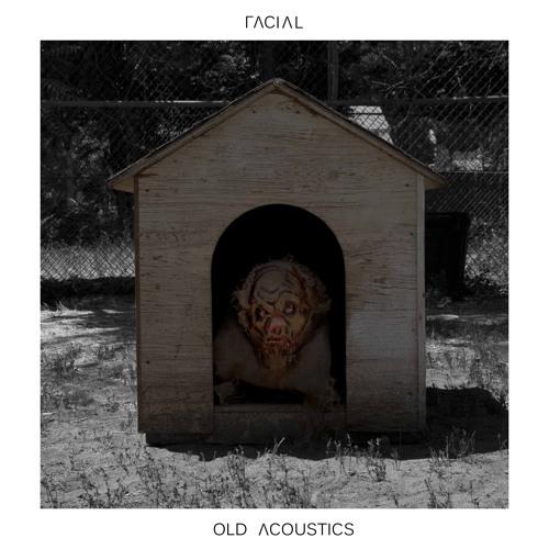 Facial - Old Acoustics - 05 Jaunty