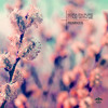 Nora En Pure - Come With Me (DBMM Remix Radio Edit)