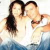 Mustafa Sandal & Natalia - Aska Yurek Gerek - Nino's Edit