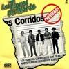 Download LOS TIGRES DEL NORTE El Espinazo Del Diablo Mp3