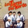 Download LOS TIGRES DEL NORTE Entre El Amor Y Yo Mp3