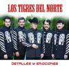 Download LOS TIGRES DEL NORTE Que Nunca Se Entere Mp3