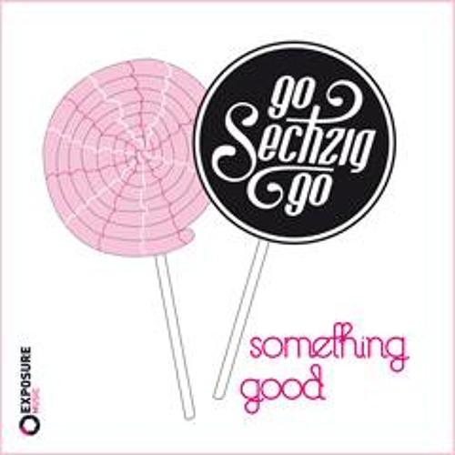 Alt-J - Something Good (90sechzig90 Edit) I Free Download