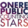 Counting stars (Remix)