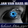 Jan van Bass-10 - Behind Blue Eyes (Shekerz RMX)