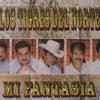 Download LOS TIGRES DEL NORTE Mi Fantasia Mp3