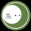 Junior Gee - Kerfuffle EP - 8Bit062 - prelisten sample