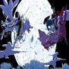 Moonlight-TSUKIAKARI- (月陽-ツキアカリ-) - GUMI