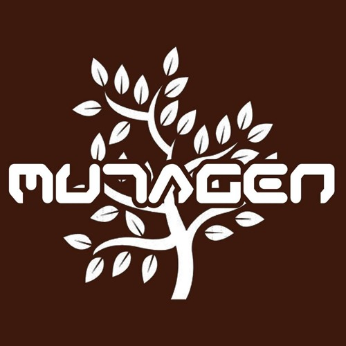 Ryanosaurus - Mutagen Creations - Mutated Frequencies - Fri Sep 20th MyAeon