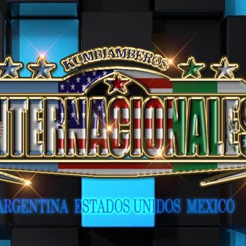 KUMBIA MAMASITA-MEMO NUÑEZ FT DJ MARIAN WEPA 2013! KUMBIAMBEROS INTERNACIONALES