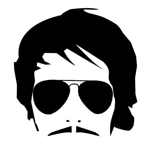 Mattinata Fiorentina (Radio Edit) ❂ Le Moustache Sauvage