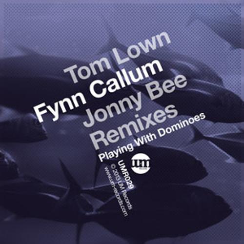 Fynn Callum - Deep South West (Jonny Bee Remix) (UM Records)