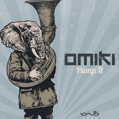 02. Lifeforms - Dream Catcher (Omiki Remix)