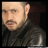 بيحسدونى لما بضحك-Bye7sdony Lma Bad7ak By George Wassuf