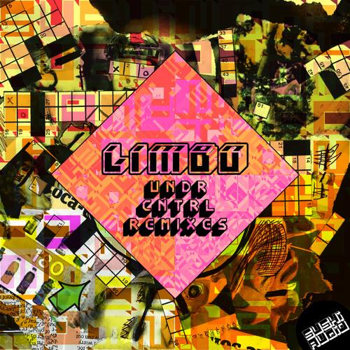 Limbo - Undr Cntrl (Mattheis Remix)