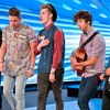 Connor from Kingsland chats to Darryl