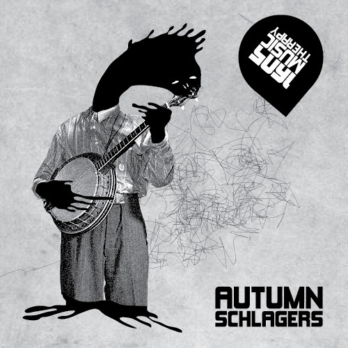 Unique (CRO), Adoo  - My Hauz (Original Mix)