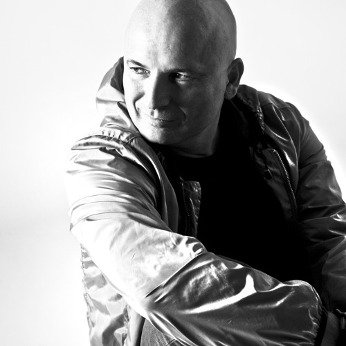 Stefano Noferini - Toolroom Ten Takeover @ Ministry of Sound Mix & Interview