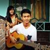 Glenn Fredly - Kisah Romantis (Cover) BB