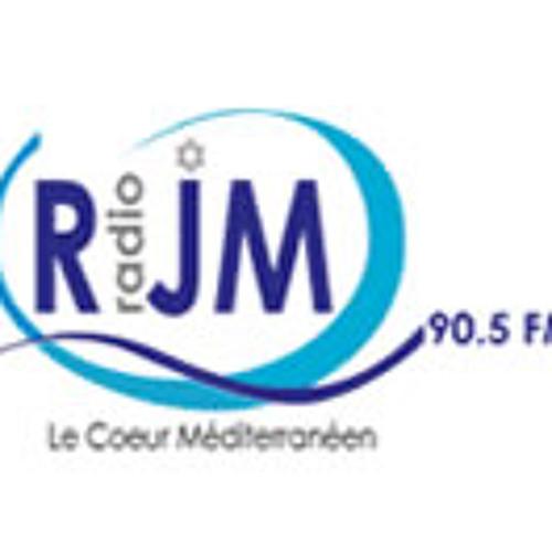 CVStreet sur Radio JM