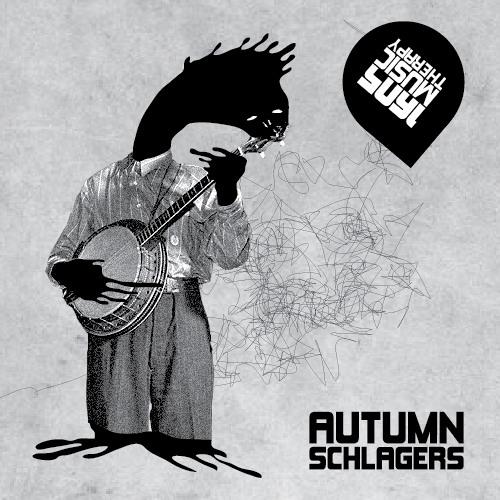 Alex Van Alff - Rock'N'Roll (Original Mix)