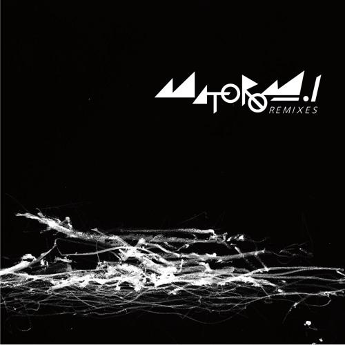 matoromi - Detune (Anokos Remix)