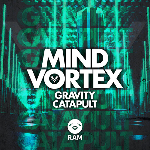 Mind Vortex - Gravity