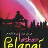 Laskar Pelangi (Cover)