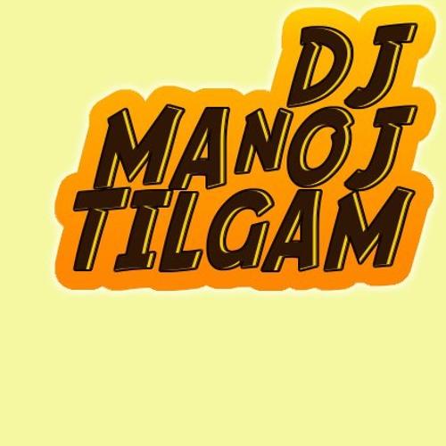 ALLAH KARE DIL NA LAGE FULL BASS MIX DJ MANOJ by DJ MANOJ MT